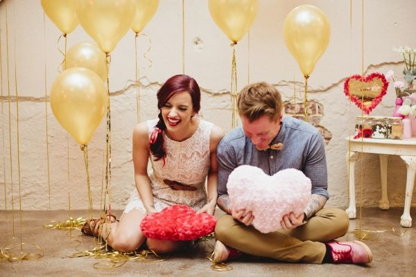 1000+ images about Valentine photo shoot ideas on Pinterest ...