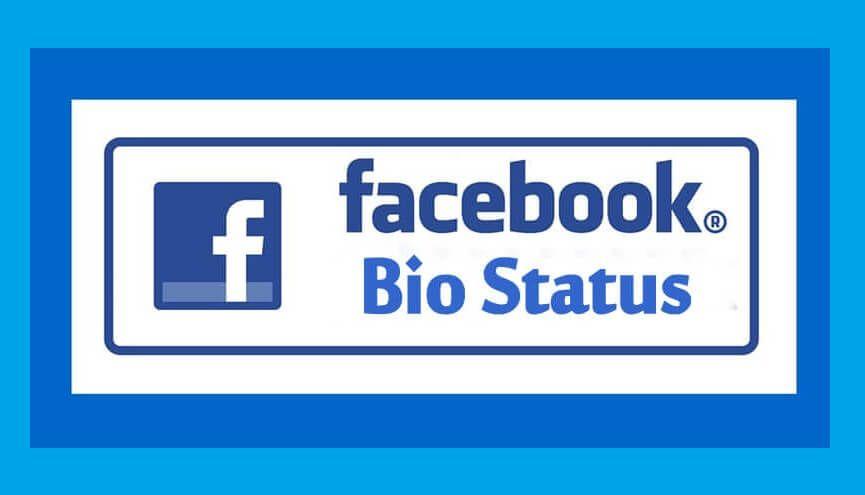هل تريد عبارات قصيرة ورائعة للفيسبوك او للواتساب باللغة العربية هل تريد Bio قصير لملفك الشخصي في هذا المقال اقدم لكم 120 عبارة قص Facebook Bio Bio Facebook