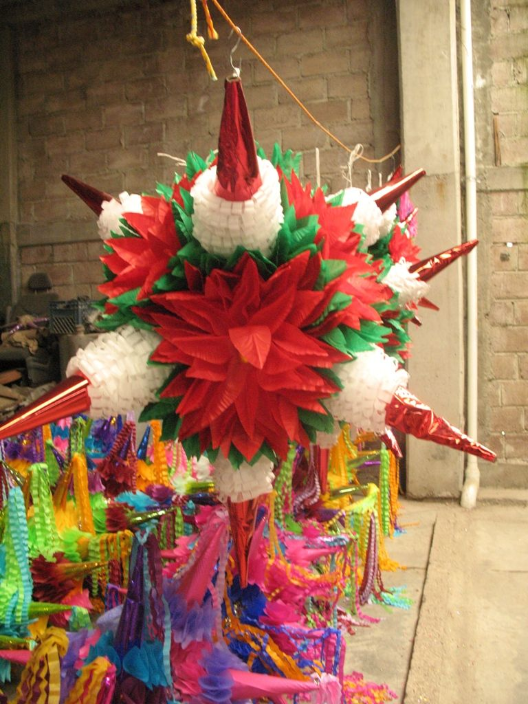 Pin by Lola Rodriguez on piñatas in 2018 | Pinterest | Christmas ...