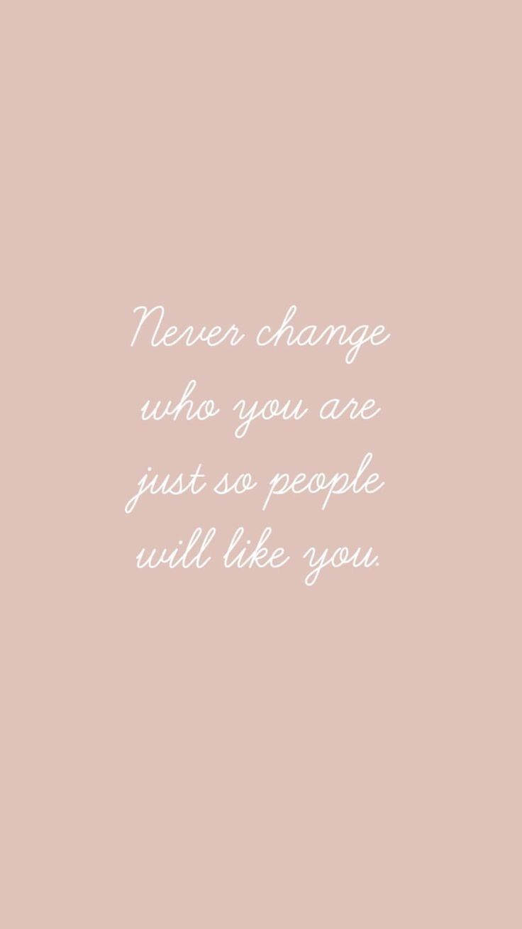 Inspiration Tumblr Quotes Wallpaper Inspirational Quotes For Girls Free Phone Wallpaper