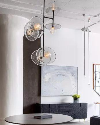 Pin de Lee Yolanda en Ceiling Pendant/Lamps天花吊饰/灯具 Pinterest