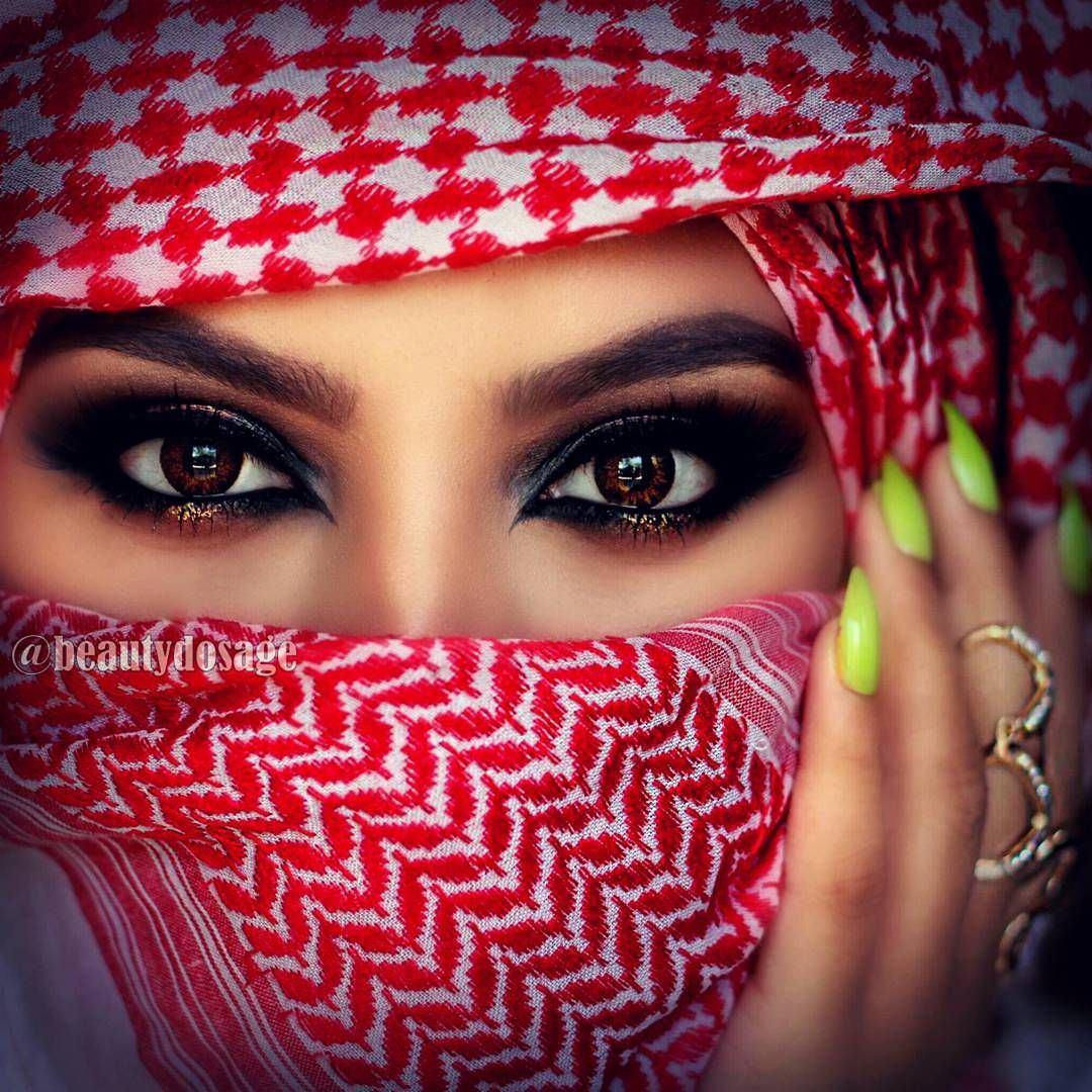 naiced-arabian-women-vintage-old-sex