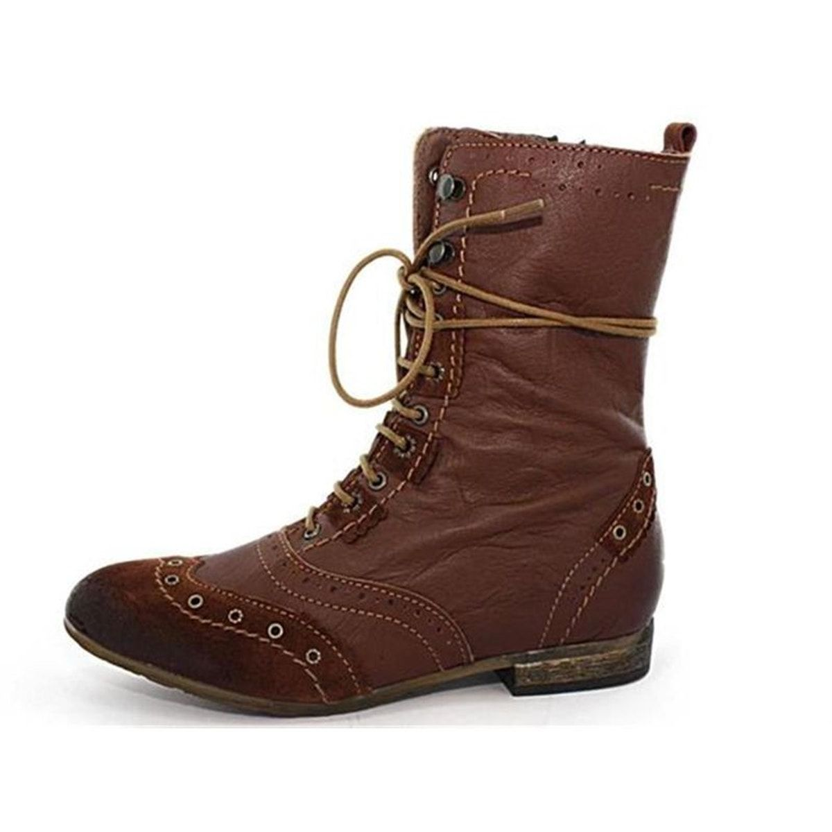 Taille36 in 2019Products Bottines Boots Cuir xBtoChQdsr
