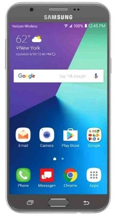 Samsung Galaxy J7 V | Upcoming Smartphones | Samsung, Samsung galaxy