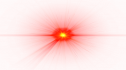 Red Streak Lens Flare Effect Png And Psd Lens Flare Effect Lens Flare Red Streaks