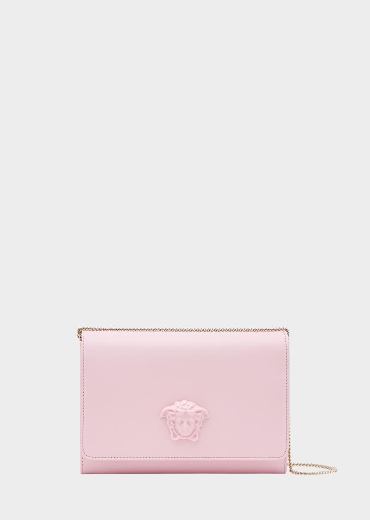 769cdee7 Medusa Head Evening Clutch Bag for Women | US Online Store in 2019 ...