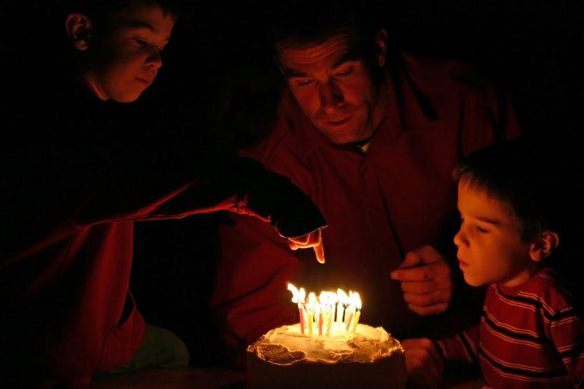 Tipps für richtige Beleuchtung