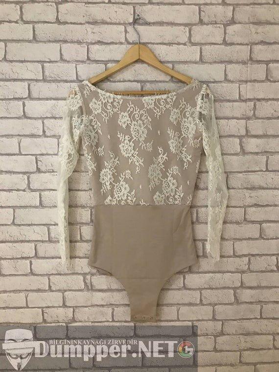 Hochzeitskleid Valentino