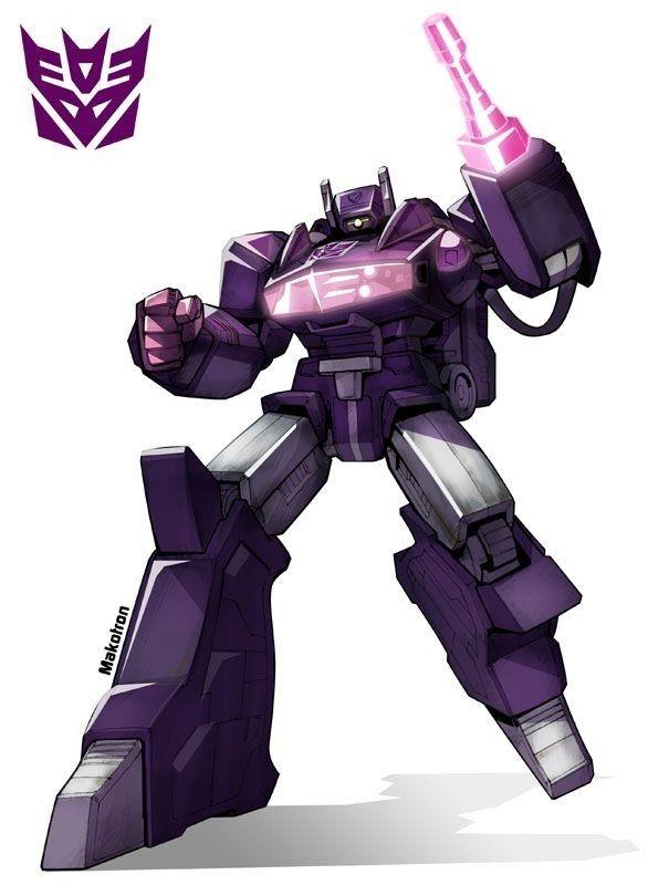42++ Transformers villains ideas in 2021