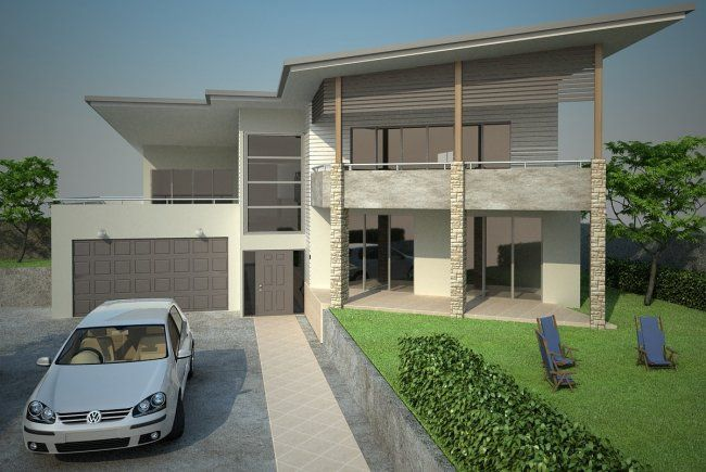 Phenomenal 5 Bed Room Study Home Theatre Australian Display Homes Download Free Architecture Designs Jebrpmadebymaigaardcom