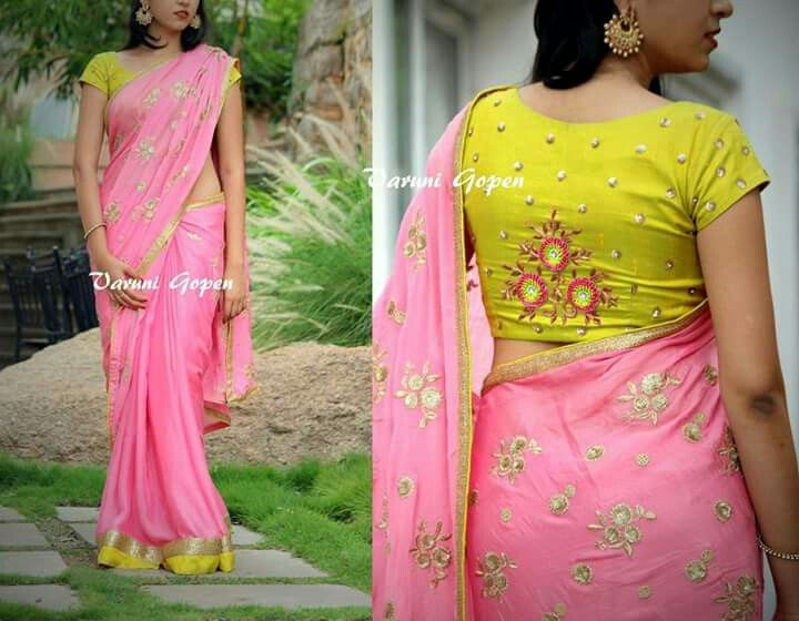 Pin de Ravi Gowda en gagana   Pinterest   Chicas