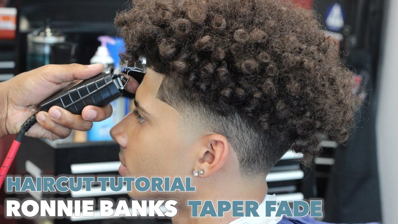 These 5 Affordable Products Saved My Curls Easy Mens Curly Hair Routine Youtube In 2020 Curly Hair Styles Curly Hair Men Hair Routines