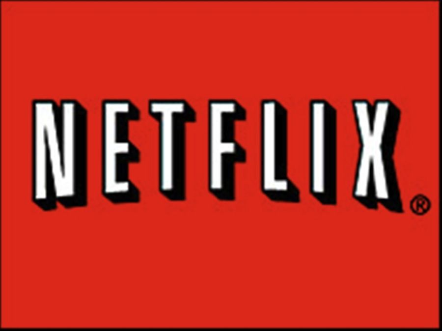 Netflix Canada vs USA - How to get US Netflix in Canada | Projects to Try | Pinterest | Netflix ...