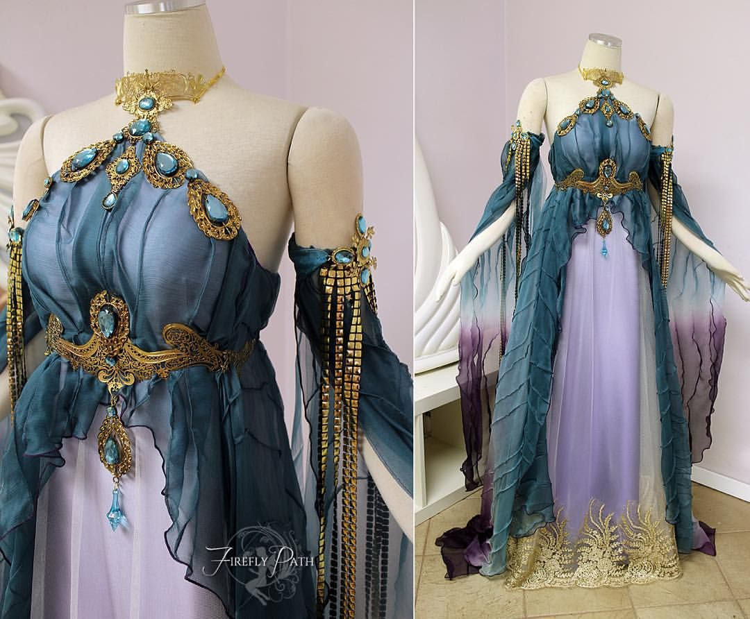 Pin By Miranda Weaver On Medieval Pinterest Gowns