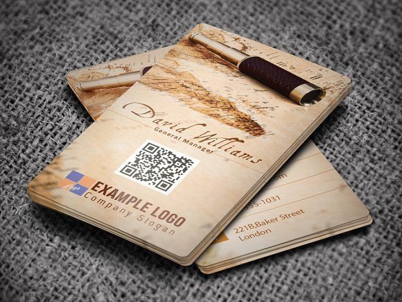 Travel business card templates creative travel business card travel business card templates creative travel business card templateeasy customizable and editable psd templatesmart objectswe by accmission Image collections