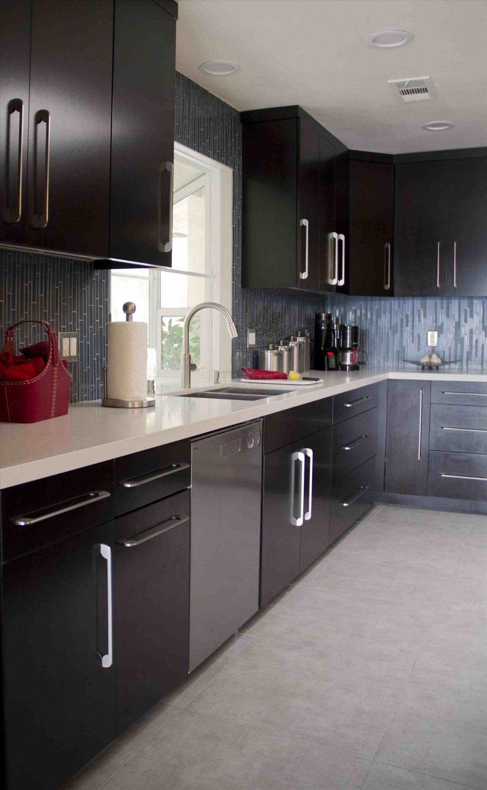 9+ The Modern Rustic Living Room Decor Gemütliche Tagebücher für ...