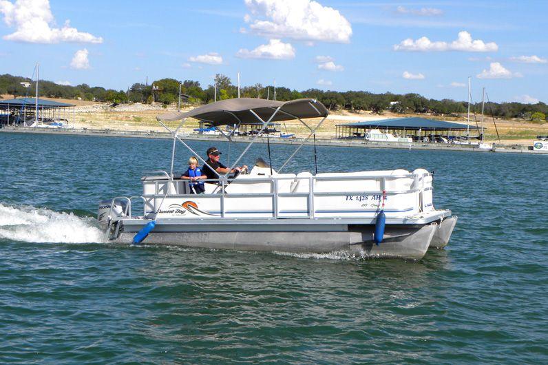 Pin By Atxstream Com On Austin Boating Lake Travis