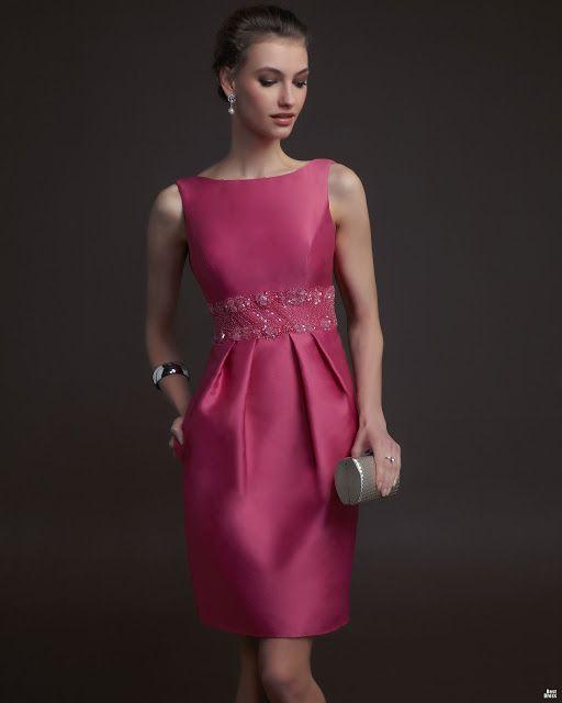 Paginas fiables para comprar vestidos de fiesta