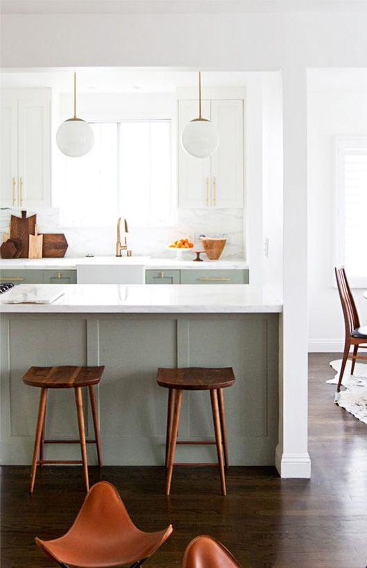 trending: kitchen fixtures   Kitchen fixtures, Kitchen light ...