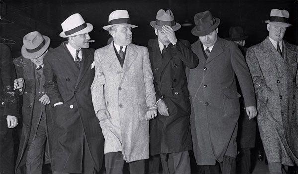 Mobs, Gangsters & Criminals Meyer Lansky Gambler Gangster Mob Jfk Kennedy Half Dollar U.s Colorized Coin Historical Memorabilia