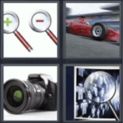 Answers and cheats of the popular game 4 pics 1 word 4 letters answers and cheats of the popular game 4 pics 1 word 4 letters find the expocarfo Image collections