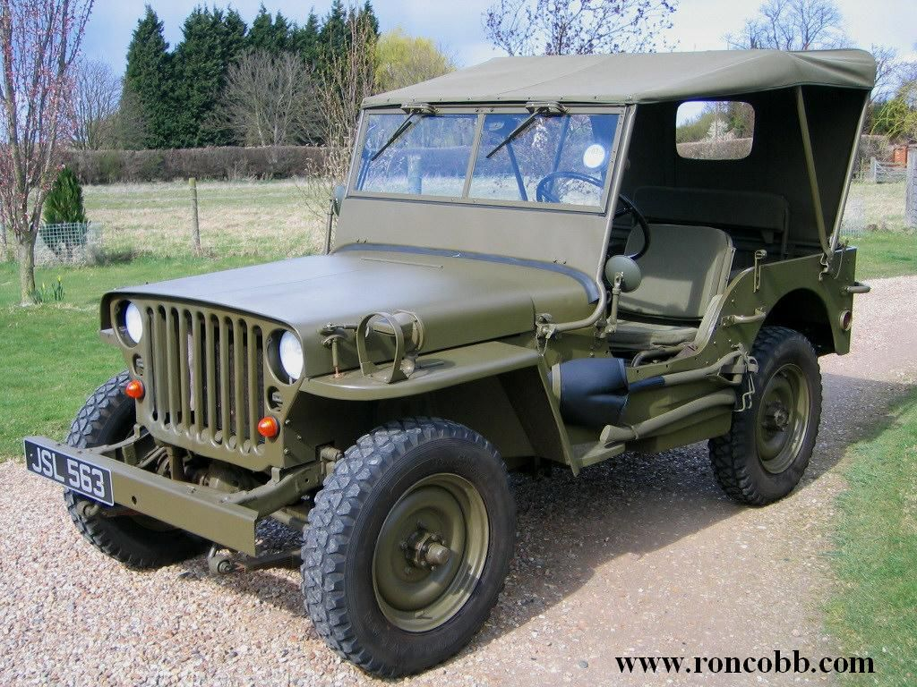 like the old willy 39 s jeeps willys army jeep oiiiio pinterest jeeps jeep willys and cars. Black Bedroom Furniture Sets. Home Design Ideas