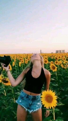 Photo of ⋆𝙋𝙄𝙉𝙏𝙀𝙍𝙀𝙎𝙏⋆:𝙃𝙚𝙮𝙨𝙖𝙗𝙖𝙩𝙚™