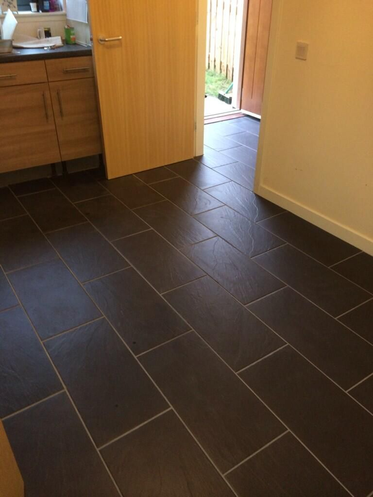 Popular tile this month delaney peters tiles vitra 60x30s popular tile this month delaney peters tiles vitra 60x30s another happy customer a doublecrazyfo Choice Image