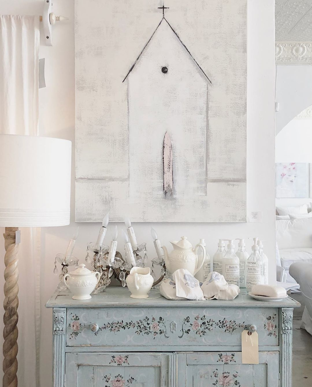 "Shabby Chic on Instagram: ""So much beauty.  Tap to shop. . . . . . #shabbychic #dream_interiors #designer #interiordesign #vintage #shabbychicstyle #shabbychichome…"" -  Shabby Chic on Instagram: ""So much beauty.  Tap to shop. . . . . . #shabbychic #dream_interiors # - #Beauty #Chic #Designer #dreaminteriors #frenchshabbychicbedrooms #Instagram #interiordesign #Shabby #shabbychicbedroomsdiy #shabbychicbedroomsmaster #shabbychicbedroomsvintage #shabbychic #shabbychichome #shabbychicstyle #shop #T"