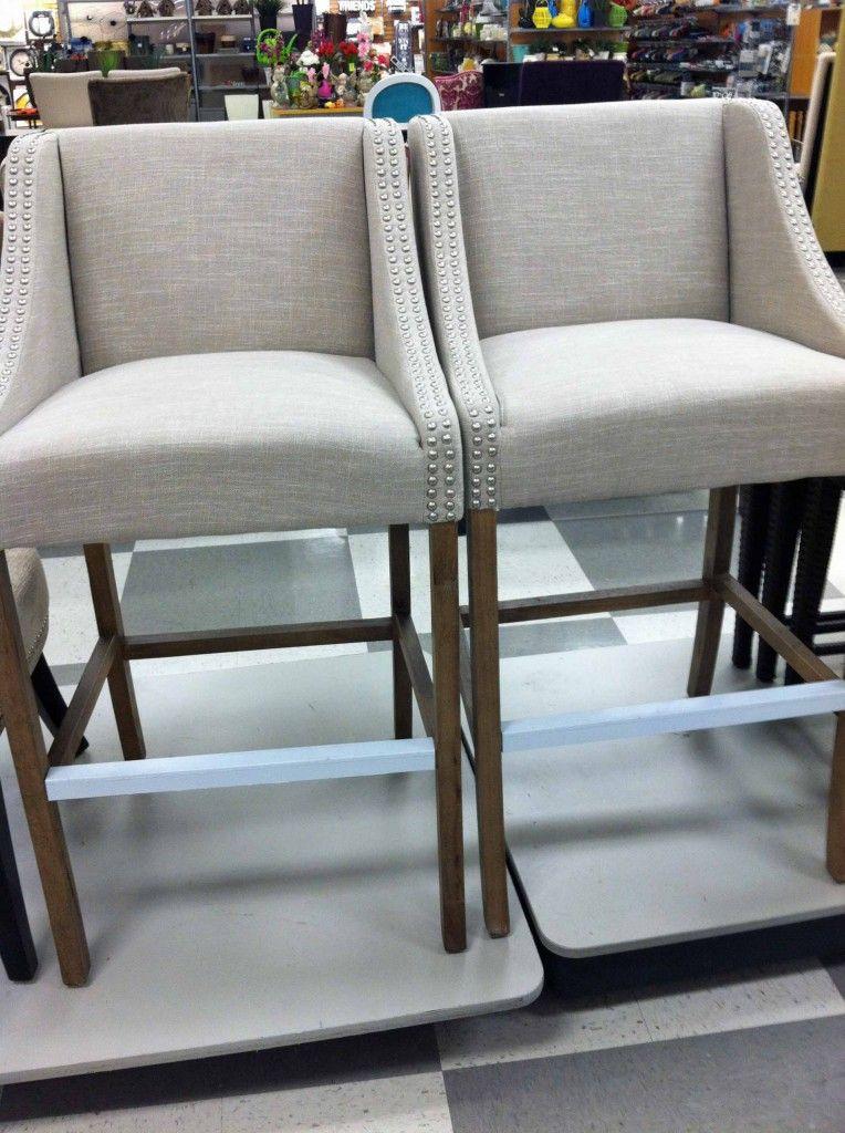 Home Ideas Tj Maxx Home Goods Farmhouse Dining Chairs Furniture