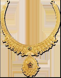 9babe97c6 Gold Necklaces, Dress Patterns, Crochet Necklace, Crochet Collar, Gold  Necklace, Gold