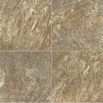 Discontinued Vinyl Armstrong Alterna Reserve 16 X16 Pine Frost 24 89sf Per Carton Lvt Luxury Vinyl Tile Lay Similar To Til Vinyl Tile Flooring Vinyl Flooring
