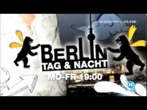 Rtl2 Lieder Werbung