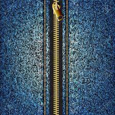 「zipper」の画像検索結果
