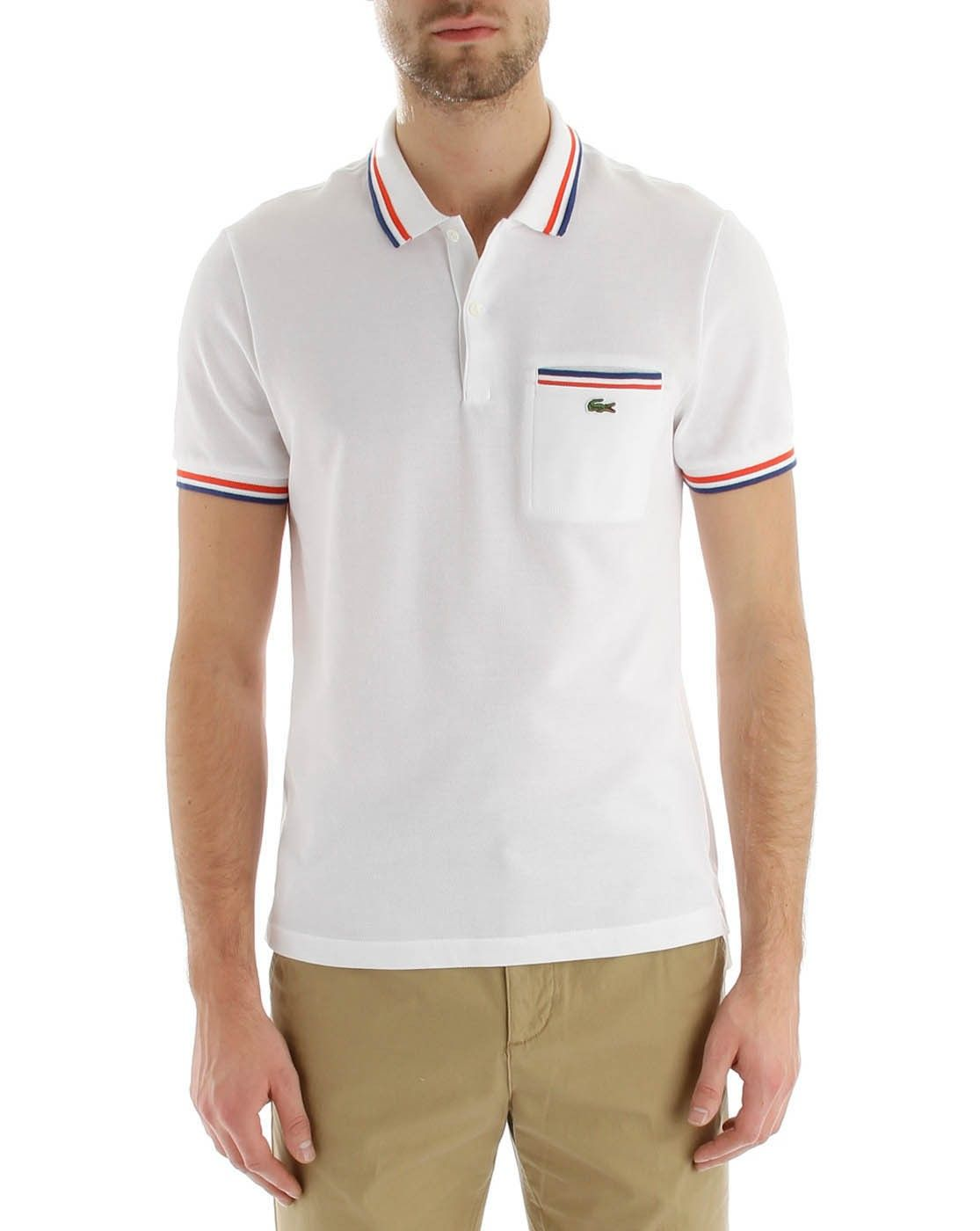 Buy In The Usa And Uk Ship Globally With Borderlinx Lacoste Shirt Designs Shirts