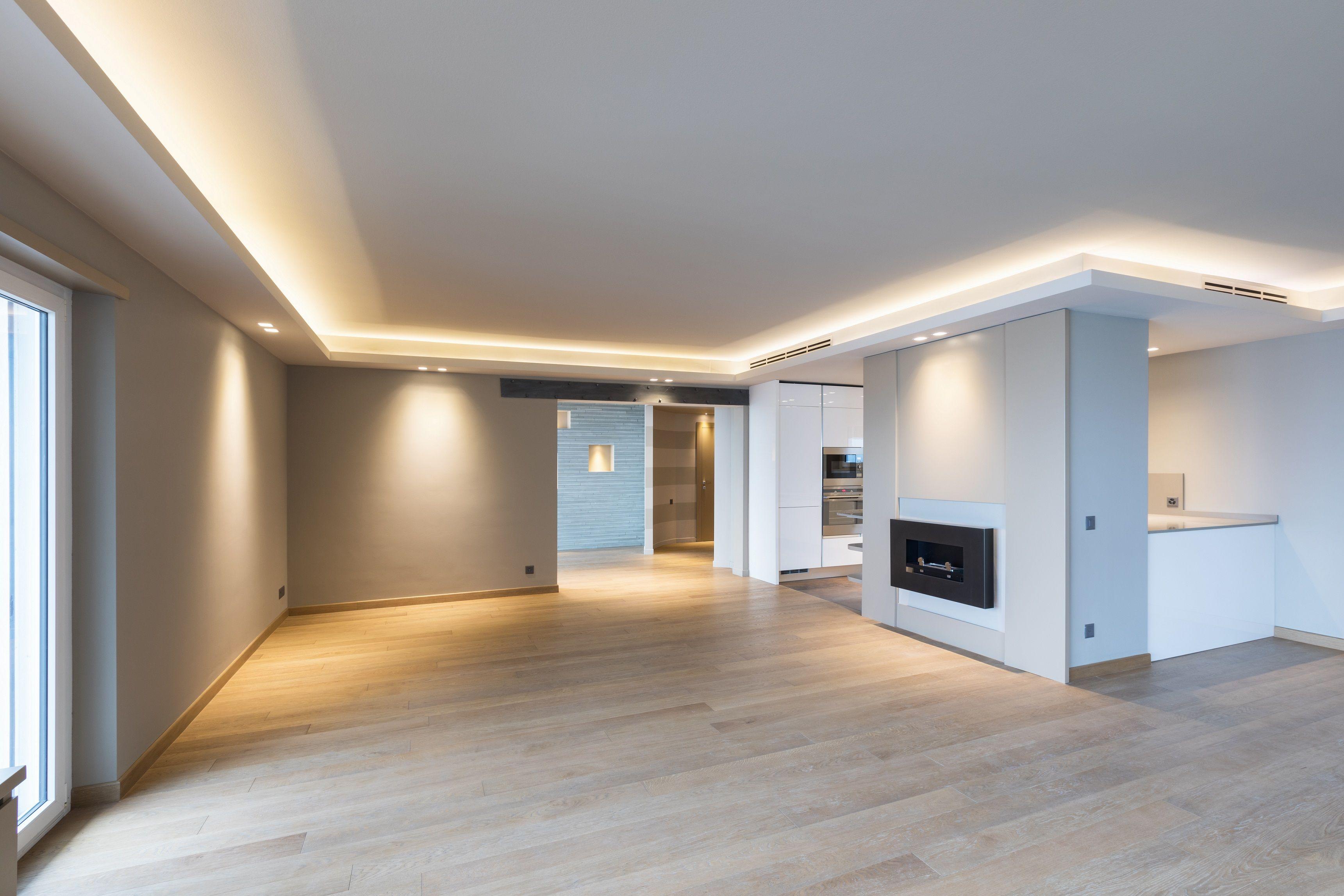Apartment Lights Ceiling Design Living Room Ceiling Li