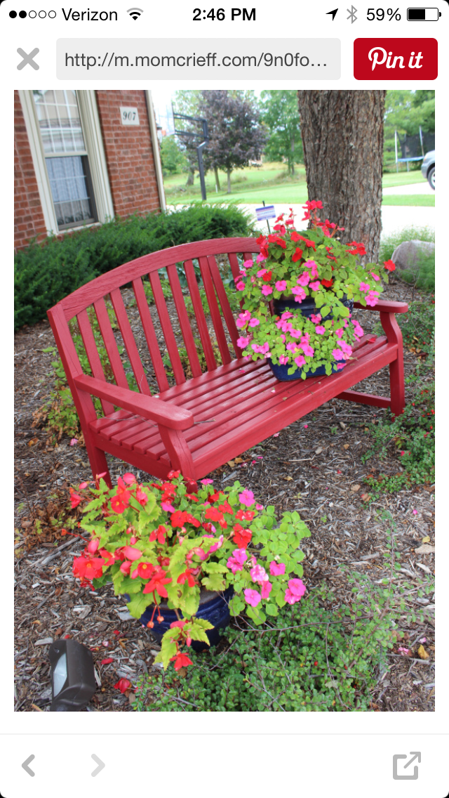 Pretty Planters Of Them Check Out These Amazing Planters And Get Some Ideas For Yourself