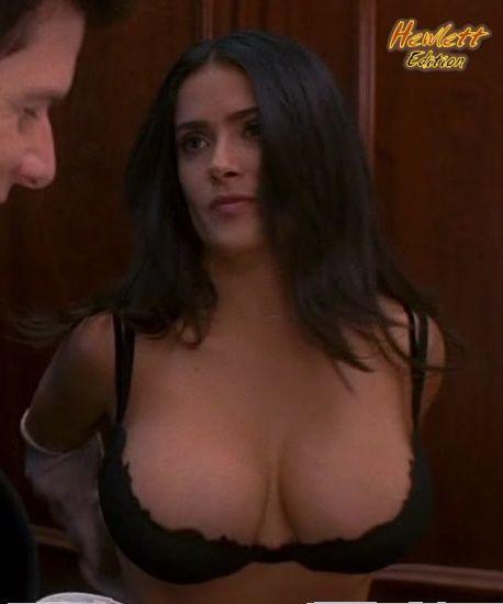 Katy perry hot tits