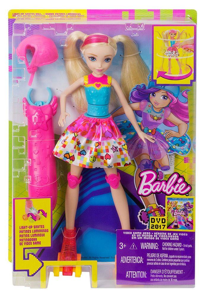 Barbie Girls Anime Doll Barbie Dolls Barbie Dolls 2017