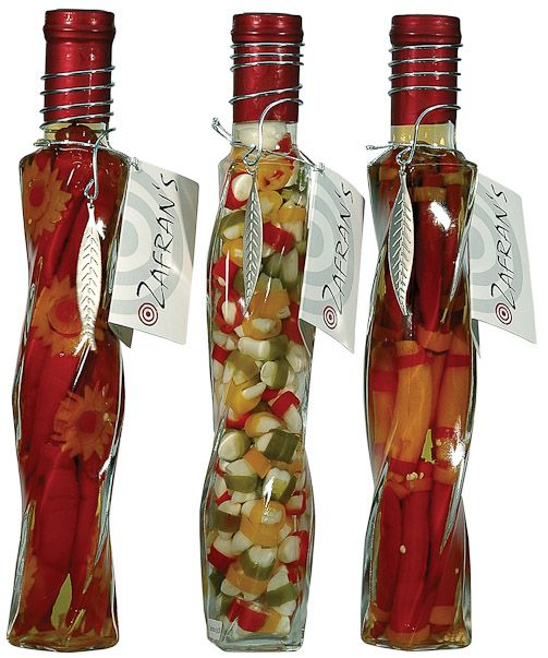 Italian Vinegar Bottles Decor Italian Kitchen Decor Tuscan Kitchen Wine Theme Kitchen