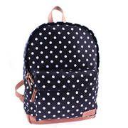 6b94c5cc43e backpacks for teenage girls - Walmart.com