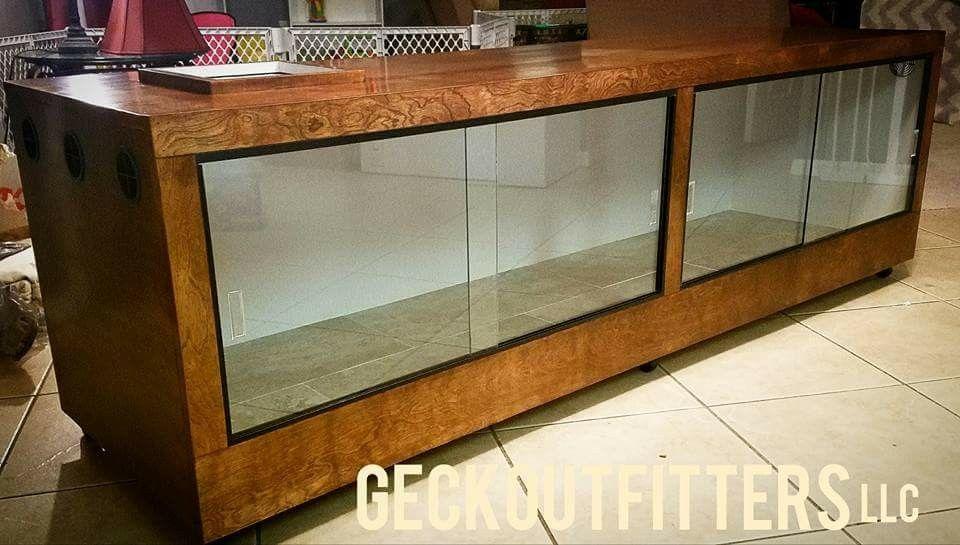 7 ft tegu enclosure reptiles pinterest reptiles geckos and