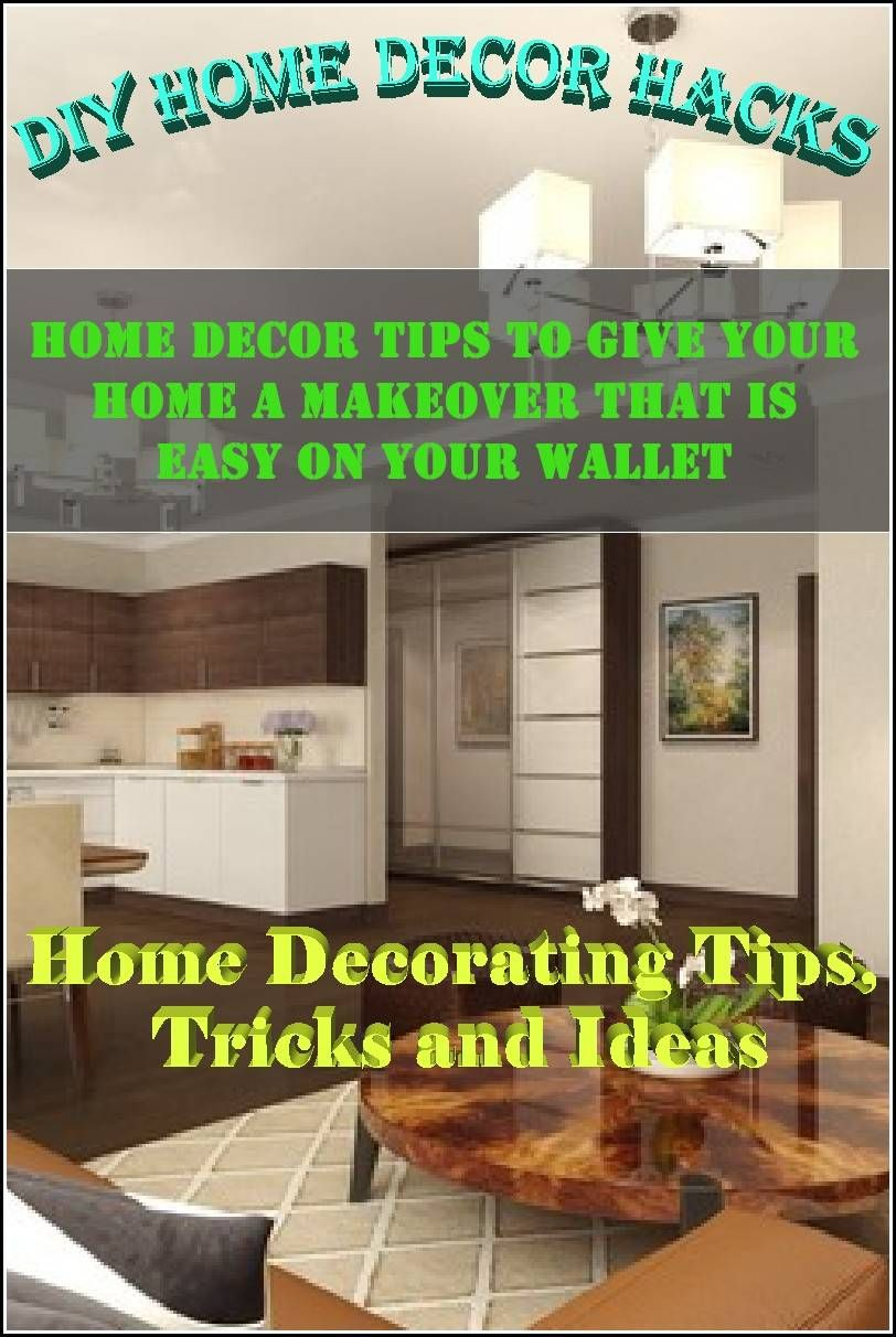 Tips to enhance your home   view further for this article visit the image link homedecorideas also decor ideas rh pinterest