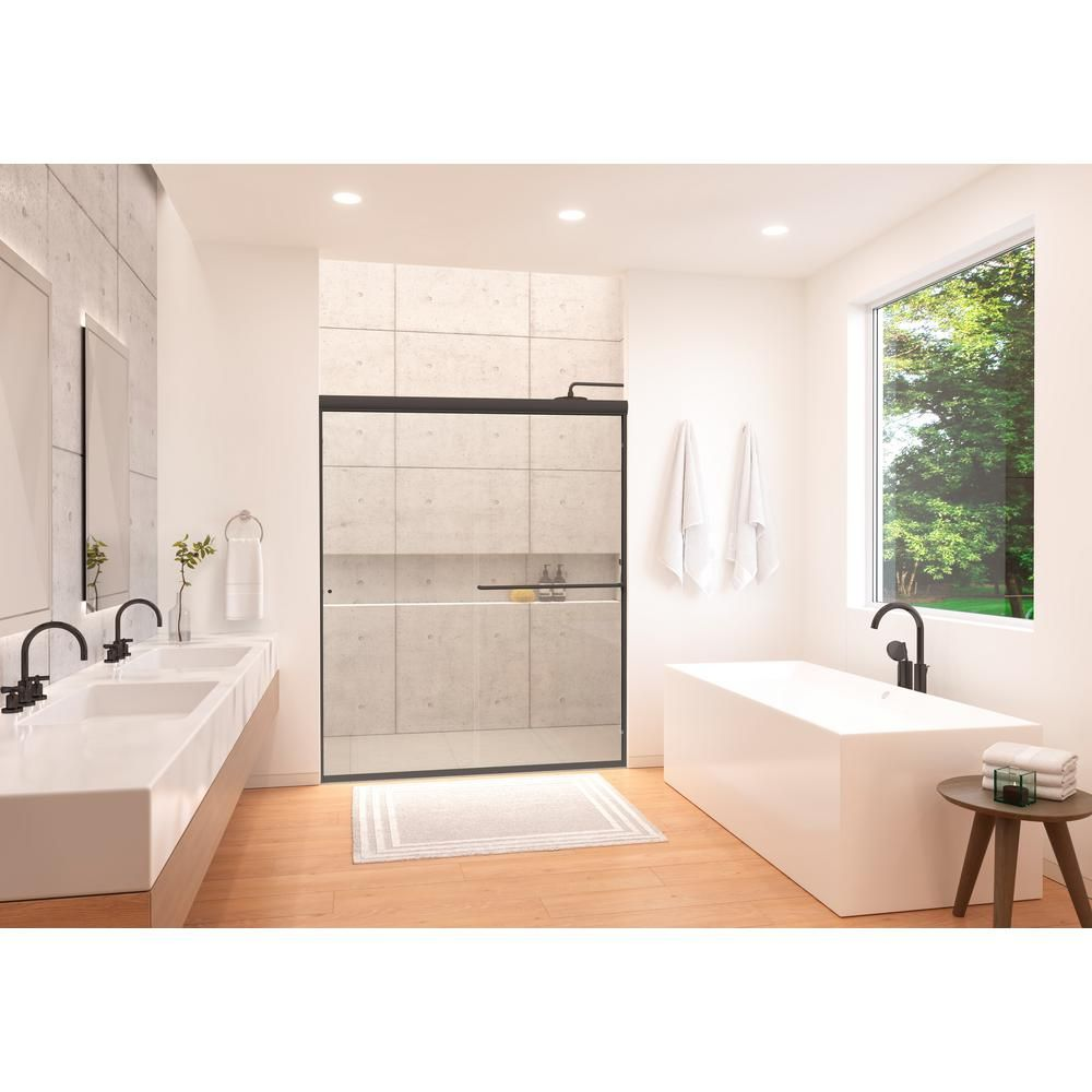Holcam Shower Doors Home Depot