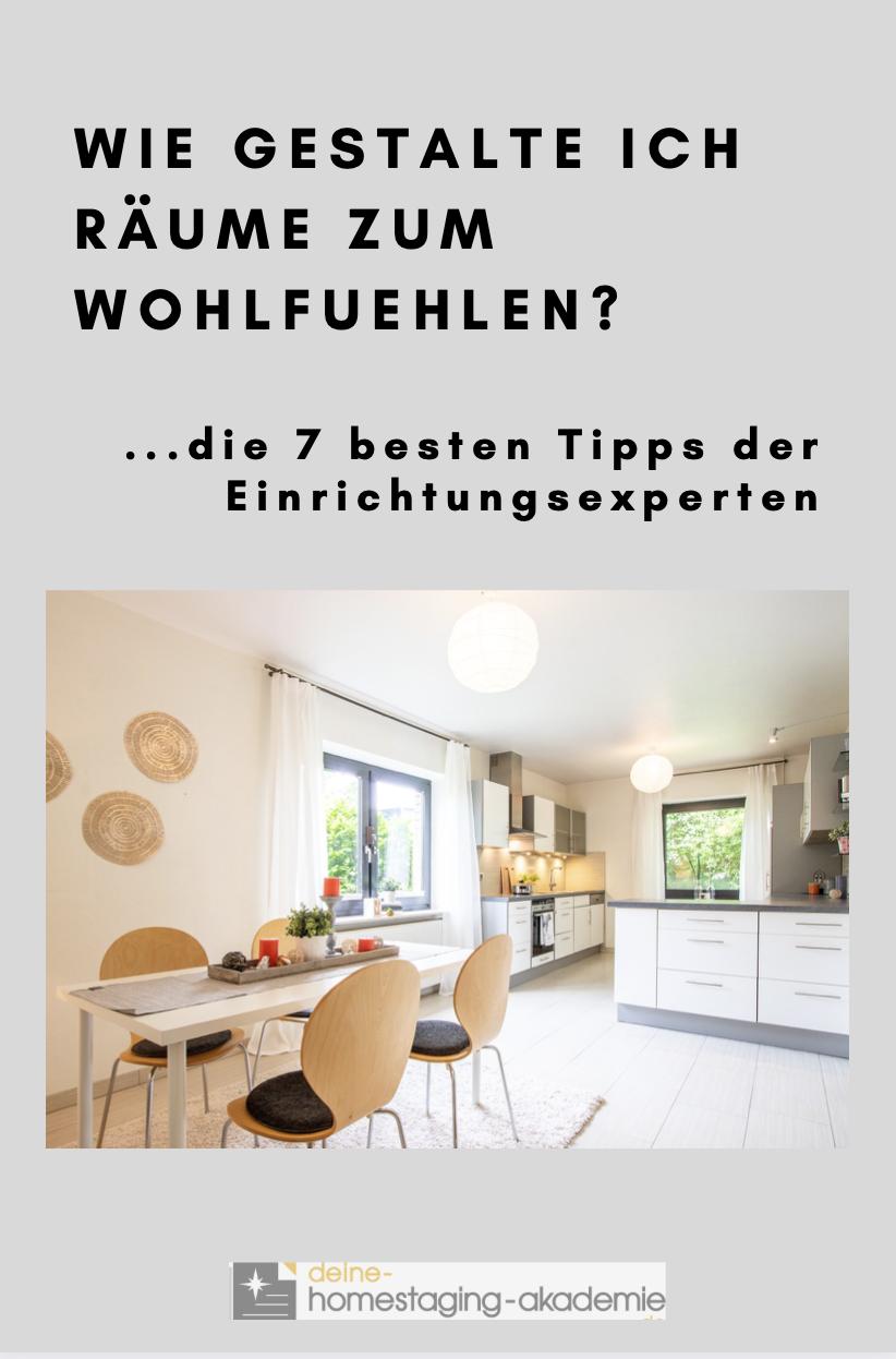 Pin Auf Wohnzimmer Ideen Wohnzimmer Design
