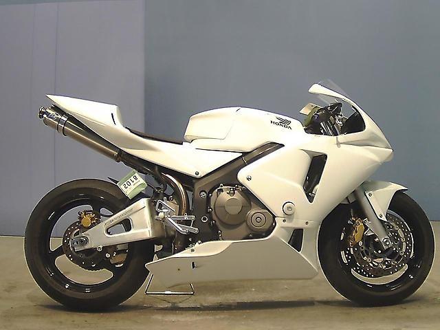 Honda Cbr 600rr 2004 Prodazha Motociklov Motocikl
