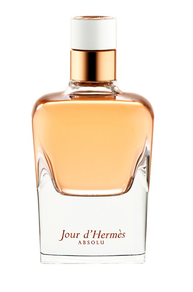 Importados Beauty Perfumes That Products All JasmineThe Best vY76fgby