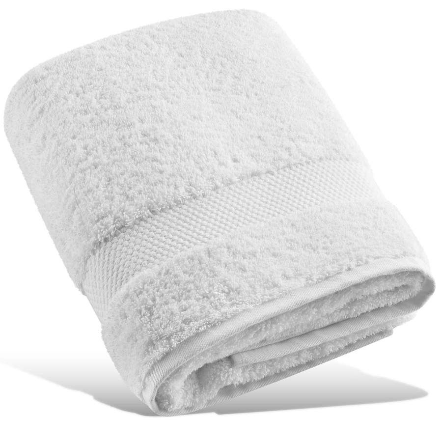 Long Staple Cotton Plush Bath Towel In 2020 Plush Bath Towel Plush Cotton Large Bath Towel