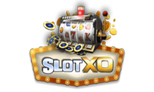 SLOTXO APK Store Download 2019 2020 ⚡ Available devices