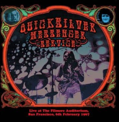 http://aplacecalledmusic.com/arq/img/img/the_quicksilver_messenger_service___live_at_the_fillmore_san_francisco_6th_february_1968__2008.jpg